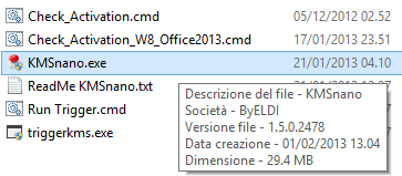 office 2013 64 bit crack