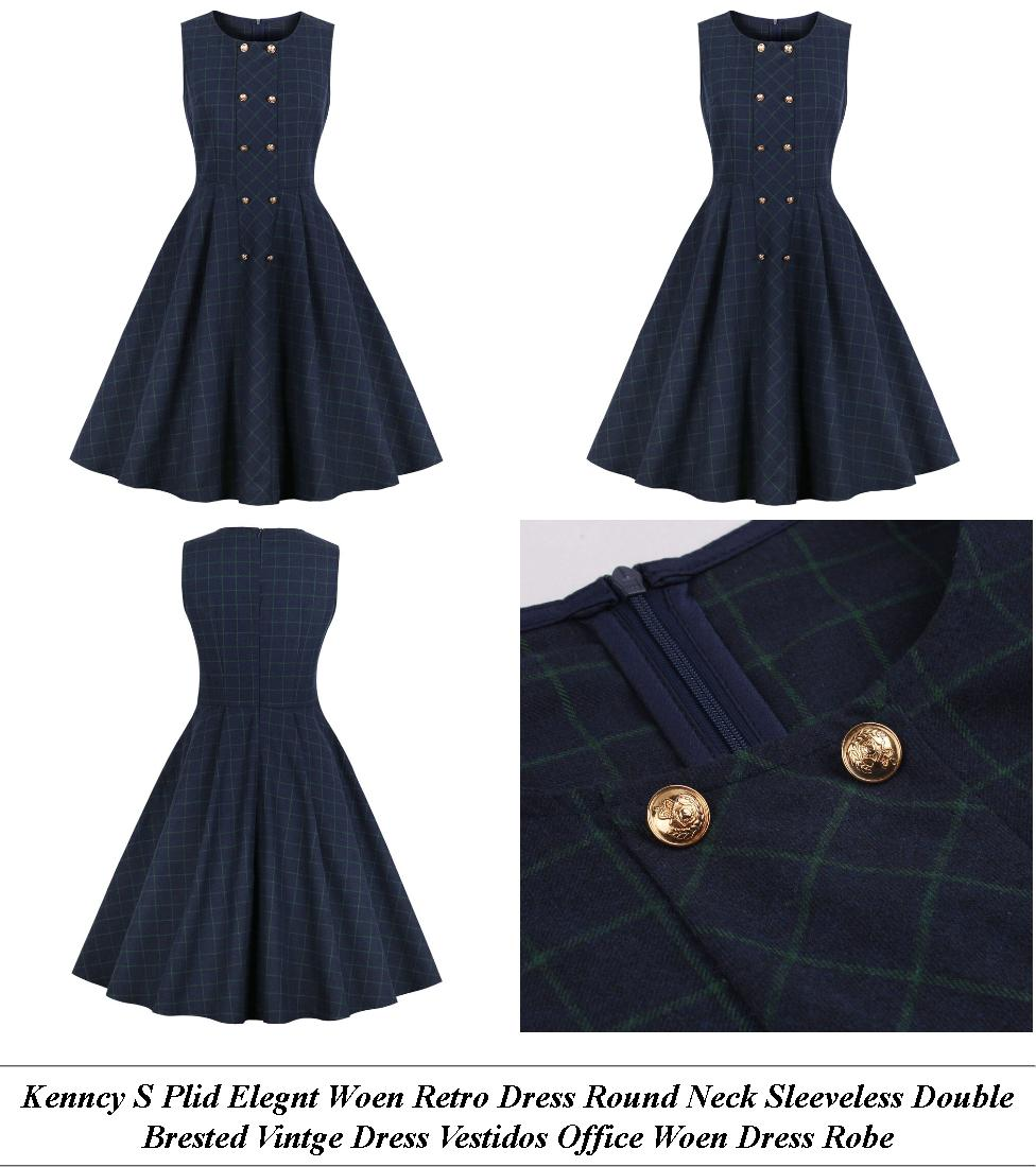 Party Dresses For Women - Shop Sale - Shift Dress - Cheap Online Clothes Shopping