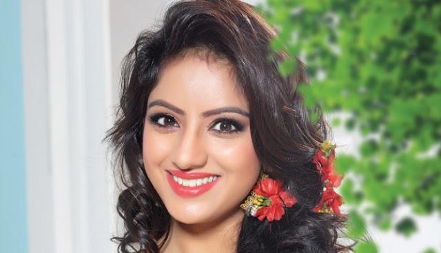 Deepika Singh wallpapers in hd download