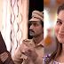 Param's secret motive Revealed In Star Plus Show Yeh Hai Mohabbtein