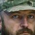 Пост Николая Цукура о товарной блокаде становится Хитом Сети