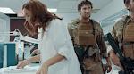 Alien.Warfare.2019.WEBRip.LATiNO.XviD-04587.png