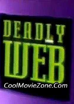 Deadly Web (1996)