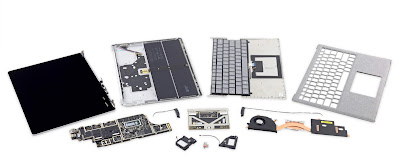 Laptop Case Repair and Services