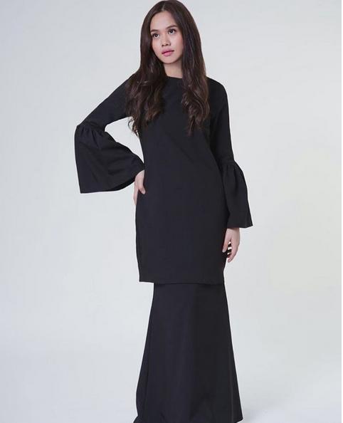 Idea Baju Raya 2016
