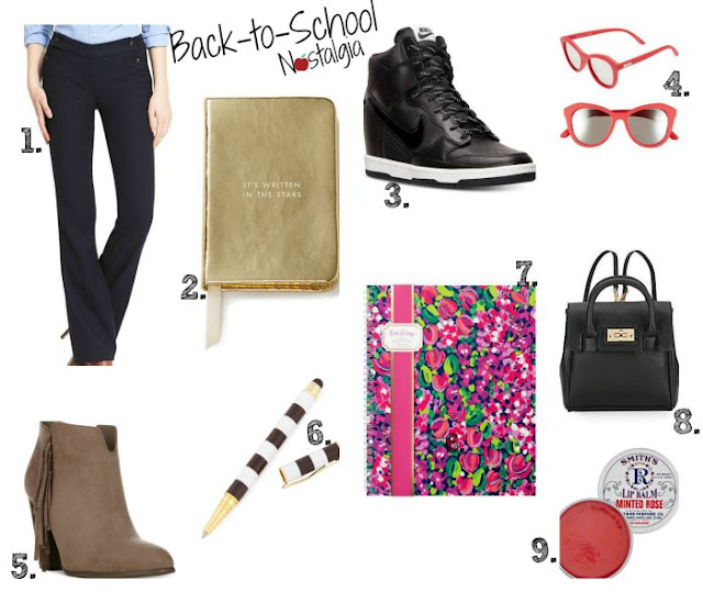 Back-To-School.Style.Shopping.2015