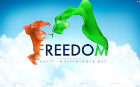 Independence Day Pictures Images wallpapers 2016