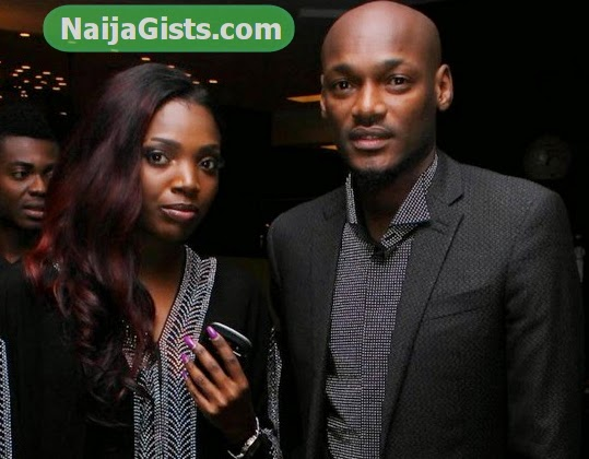 2face adultery scandal