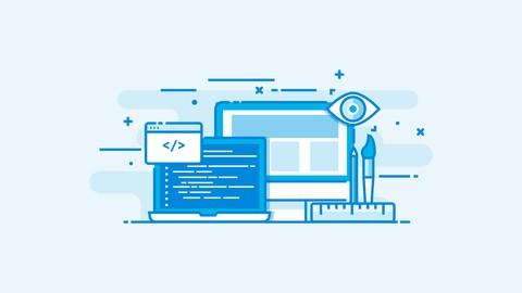 #1 Complete ASP.NET Core 2.0 MVC Single-Page App[The FUTURE]