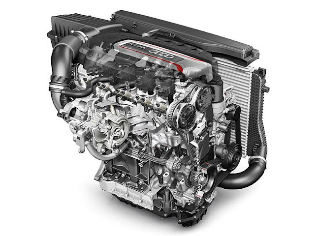 2.0 tfsi audi vw engine
