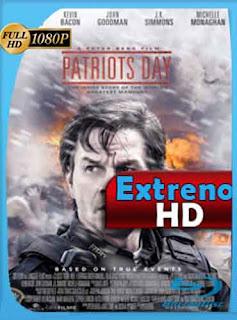 Día de patriotas 2016 HD [1080p] Latino [GoogleDrive] DizonHD