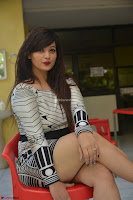 Himani in a skin tight short backless dress cute Beauty ~  Exclusive Celebrities Galleries 053.JPG
