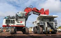 Kaltim Prima Coal, karir Kaltim Prima Coal, lowongan kerja Kaltim Prima Coal, lowongan kerja 2018