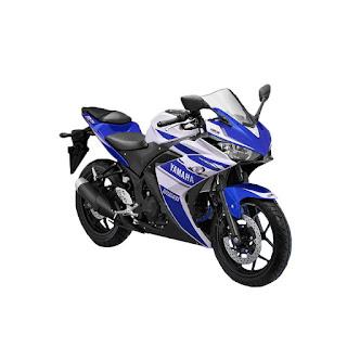 86 Kredit Motor Yamaha di Boyolali Solo