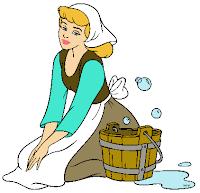 Cinderella, Cerita Tentang 3 Jurus Nyeleneh Menghadapi Pengomentar Iseng