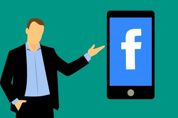 Zong Cheap 3G & 4G Facebook Package