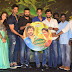 MarakathaMani Audio Launch Photos