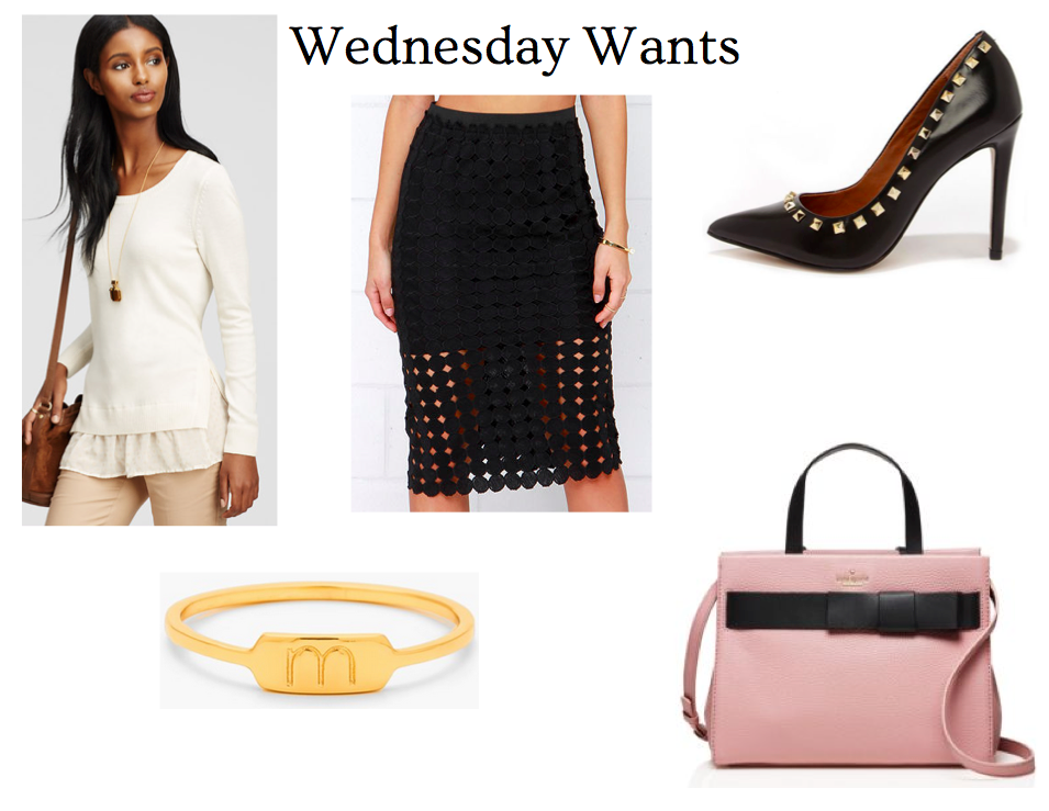 wednesday-wants-fashion