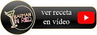 VIDEO COCTEL