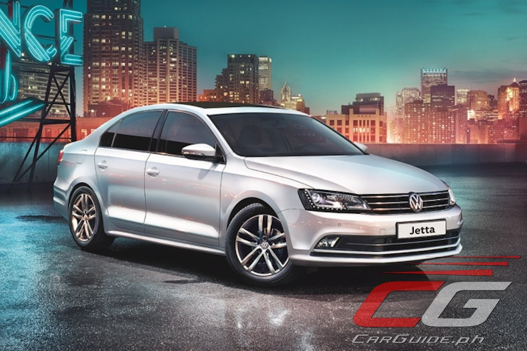 volkswagen phl aims to slay the compact car competition with 2017 jetta golf gts philippine. Black Bedroom Furniture Sets. Home Design Ideas