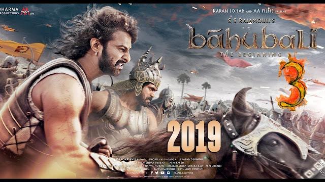 bollywood movies 2017 download hd khatrimaza