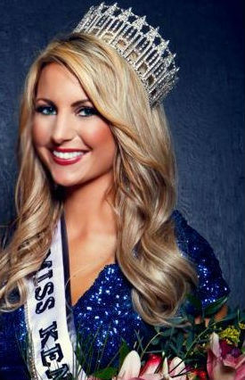 The Voice Of A Seagull Ƶ·é¸¥ä¹‹å£° Miss Usa 2012 Contestant Amanda Mertz Kentucky Amanda ashlee mertz was born on the 21st of november 1986, in louisville, kentucky usa; the voice of a seagull 海鸥之声 blogger