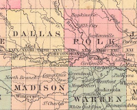 Polk County's gang of five | News | bolivarmonews.com |Polk County Gangs