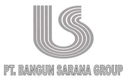 Lowongan Kerja Pekanbaru : PT. Bangun Sarana Group Agustus 2017