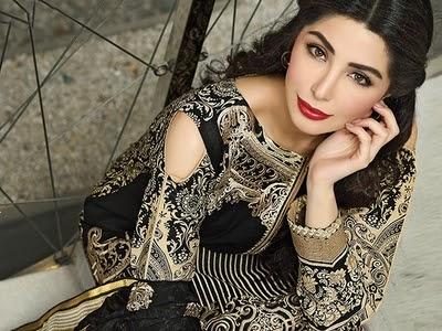 3bcc92a90e Articles published February 2016 - Clothing9Store.pk - Pakistani ...
