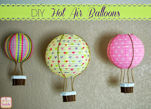 http://www.aglimpseinsideblog.com/2013/10/diy-hot-air-balloon-tutorial.html