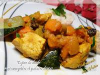 http://gourmandesansgluten.blogspot.fr/2016/10/tajine-de-dinde-aux-patates-douces-et.html