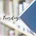 Top Ten Tuesday - Standalone Books That Need A Sequel