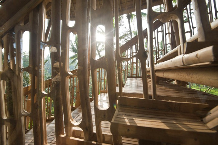 13-Ibuku-Architecture-Bamboo-House-on-4-Levels-www-designstack-co