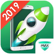MAX Phone Manager Pro v1.9.7 Apk Is Here!