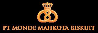 Info Lowongan Kerja Terbaru 2016 PT Monde Mahkota Biscuits Jababeka Cikarang.