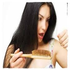 Siapa yang tidak inggin mempunyai rambut sehat indah berkilau Rambut Anda Tetap Rontok Parah Meski Sudah Dirawat, Ternyata Ini Penyebabnya