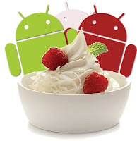 Sejak pertama kali diluncurkan hingga kini Cara Upgrade Android ke Versi yang Lebih Baru