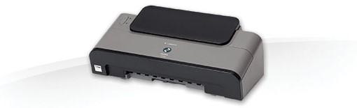 Imprimante Pilotes Canon PIXMA iP2200 Télécharger