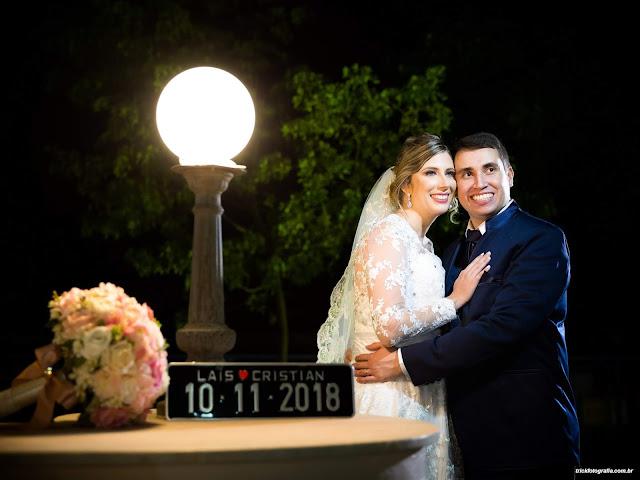 http://www.trickfotografia.com.br/2018/11/fotos-do-casamento-de-lais-e-cristian.html