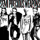 Semi Precious Weapons: Semi Precious Weapons