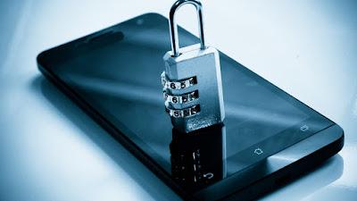Cara Menyembunyikan File Video yang Aman dan Sederhana Dengan Cepat