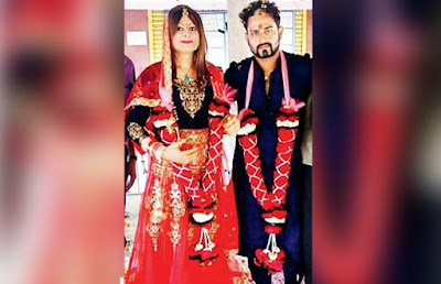 Bobby_darling_wedding