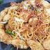 Makanan Khas Bangka Belitung Yang enak dan sedap sebagai Oleh-oleh Wisata kuliner