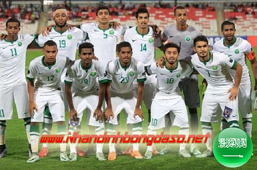 Nhận định bóng đá Saudi Arabia U20 vs Senegal U20, 18h00 ngày 22-05