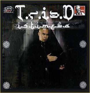 Kumpulan Lagu Triad Mp3 Album Istimewa 2011 Lengkap Full Rar,Ahmad Dhani, Full Album, Grup Band, Lagu Rock, Triad,