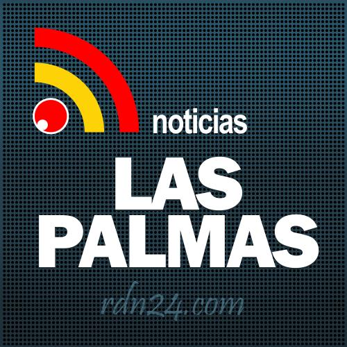 Noticias de Las Palmas de Gran Canaria | Islas Canarias - España