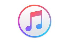 Cara Membuat File iTunes Library XML Yang Hilang Di iTunes Baru
