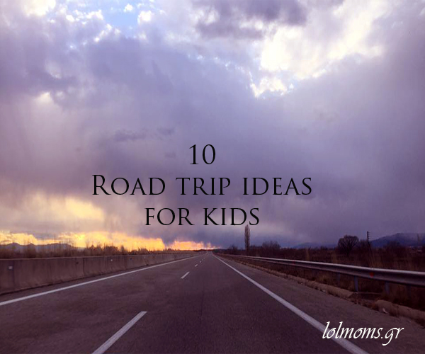 10-road-trip-ideas-for-kids