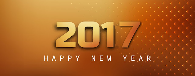 new year facebook images