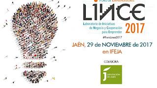 http://www.ifeja.org/lince/